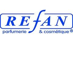 Refan Romania