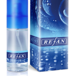Parfum Refan Blue 50ml - 22lei