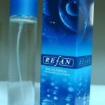 Parfum Refan 100ml
