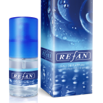 PArfum Refan Blue 30ml