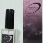PArfum Refan Rone 30 ml