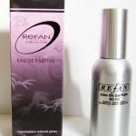 Parfum Refan 60 ml