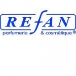 Refan Romania - PArfumuri si cosmetice Refan la preturi imbatabile