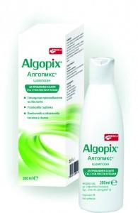 Sampon Algopix Refan